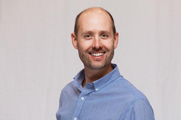 TCA Board Member - Jon Neufeld 0397