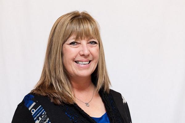 TCA Board Member - Kelli Taylor 0434