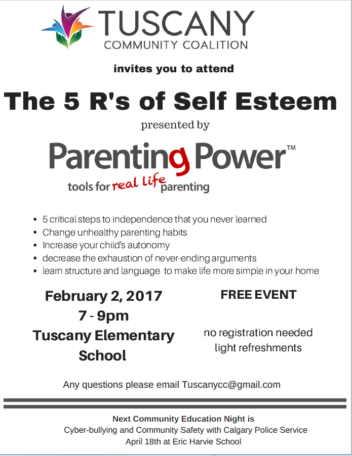 tcc-feb2-5rs-of-parenting